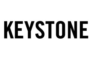 Keystone, partner della Catena della Solidarietà