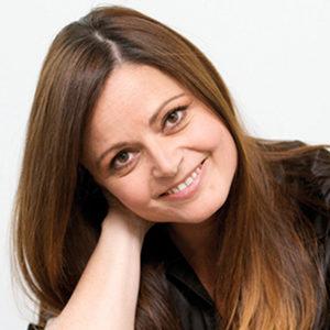 Carla Norghauer