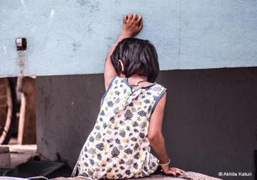 Gli effetti delle vostre donazioni a favore dei bambini nel bisogno in Svizzera