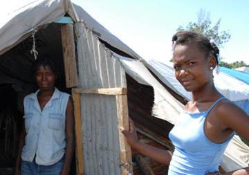 Haiti 10 anni dopo: che ne è stato delle vittime del terremoto?